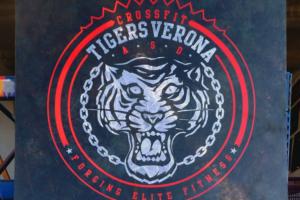Prima-foto-tiger