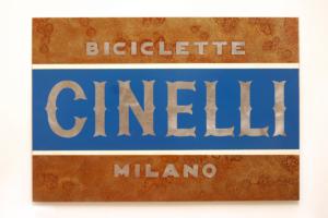 biciclette_cinelli